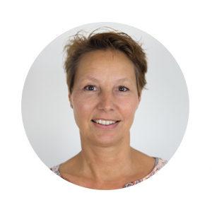 Angelika Moser