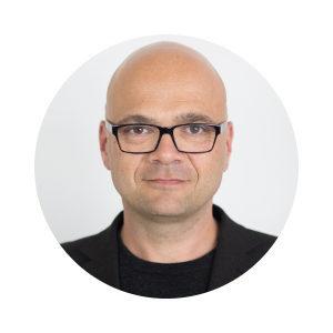 Markus Heller