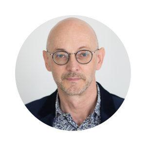 Christoph Middendorf